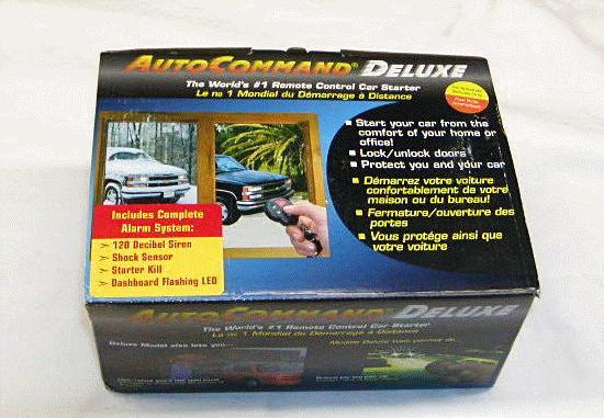 designtech1 designtech remote starter auto command remote starter wiring diagram at mifinder.co