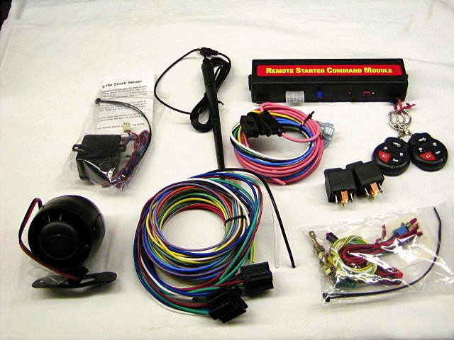 astroflex remote starter wiring diagram wiring diagrams Polk Audio Wiring Diagram