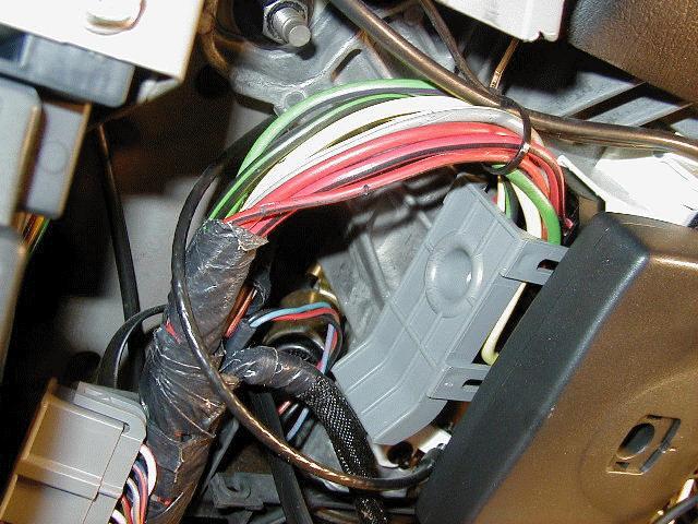 auto command remote starter wiring diagram epsmarbella ru designtech remote starter