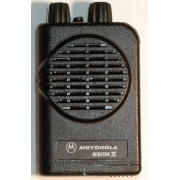 motorola minitor 4 pager rh eurekaboy com Motorola Minitor II Motorola Minitor II Manual