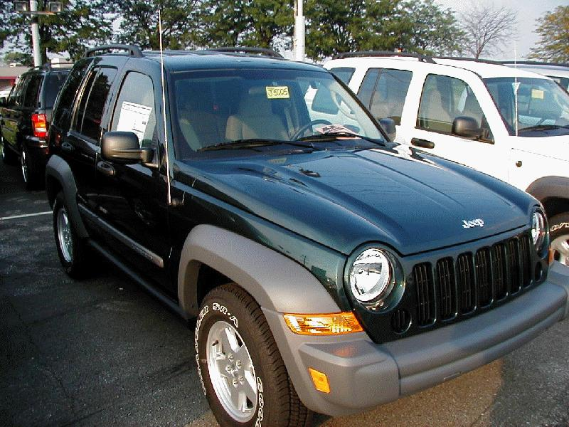 No Floor Heat 98 Blazer 314010 also Lincoln Ls 2000 2006 Fuse Box Diagram in addition Watch moreover Watch together with 86xam Peugeot 407 1 8 Sw Fuel Cut Off Button Located. on 2005 jeep liberty
