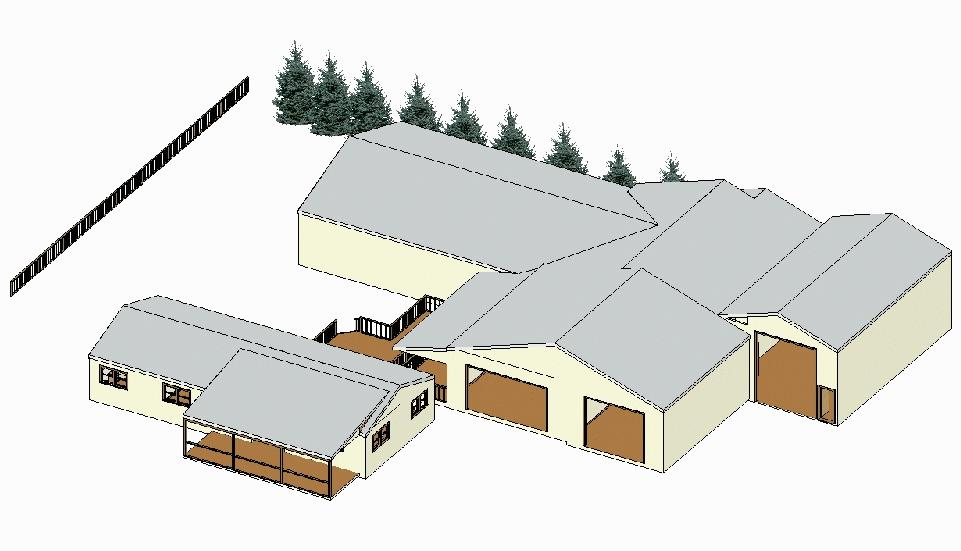 Free home plans 24x30 garage plans for 24x30 garage plans