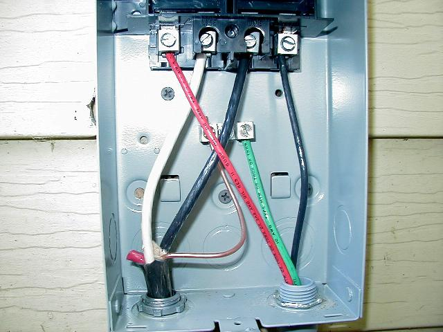 ac disconnect fuse box diagram wiring block diagram Photovoltaic AC Disconnect ac disconnect box wiring wiring diagram detailed electrical disconnect panel ac disconnect fuse box diagram